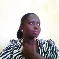 Bridgette Yeboah- Credit Officer