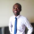 Emmanuel Kissiedu- Credit/Debt Recovery