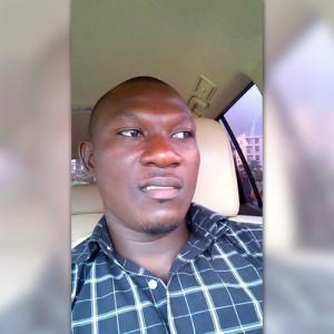 Gamel Obo (customer)